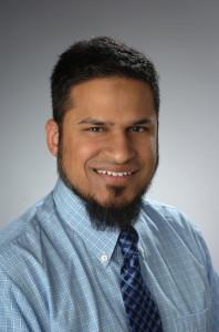 Dr. Ian D. Hosein